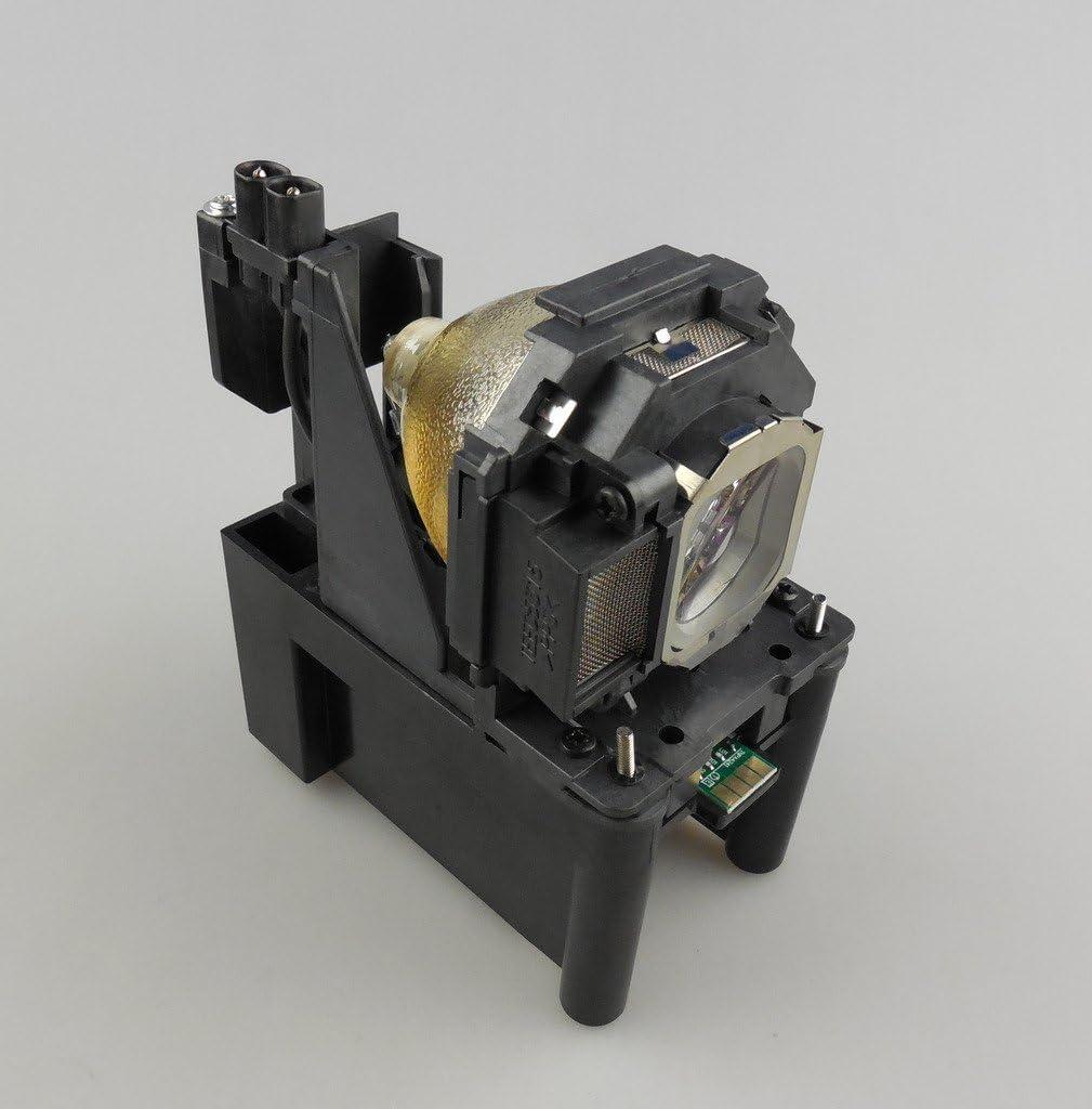 PT-PX970 PT-870NE PT-PX770NT ET-LAP770 Replacement Projector Lamp with Housing for Panasonic PT-PX770 PT-PX880NT PT-PX760 PT-PX980NT PT-PX860 PT-PX960 PT-PX870NE PT-PW880NT