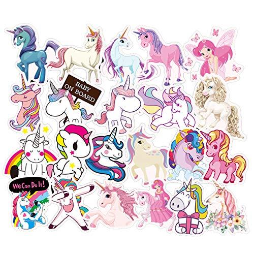 pony decal - 9