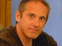 Dean A. Kowalski