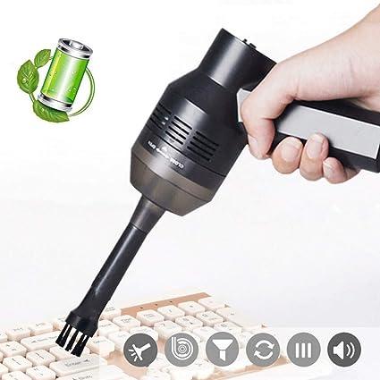 Limpiador de teclado, Limpiadores de computadora USB ...