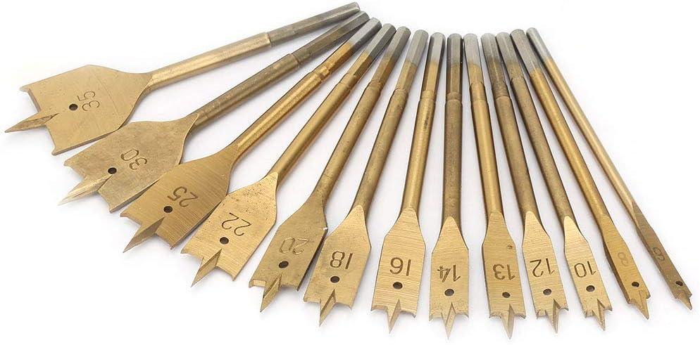 Power & Hand Tools Core Drills eledenimport.com Esenlong 13Pcs 1 ...