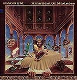 Kingdom Of Madness 1979