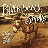 Blackberry Smoke: Holding All the Roses - Limitiertes Boxset (CD + Wallet) (Audio CD)