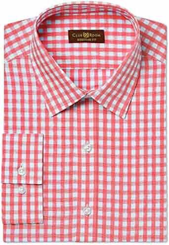 401a1b90 Shopping Tags Weekly - Casual Button-Down Shirts - Shirts - Clothing ...