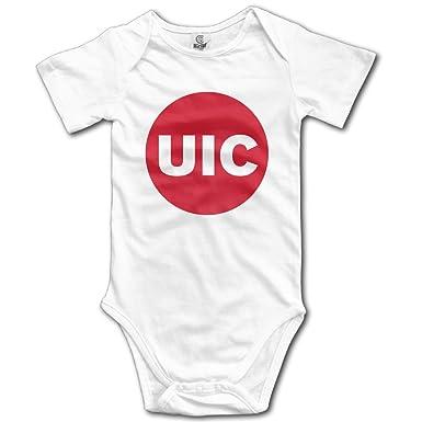 Amazon.com: Retro UIC Llamas Sparky D. Dragon Baloncesto ...