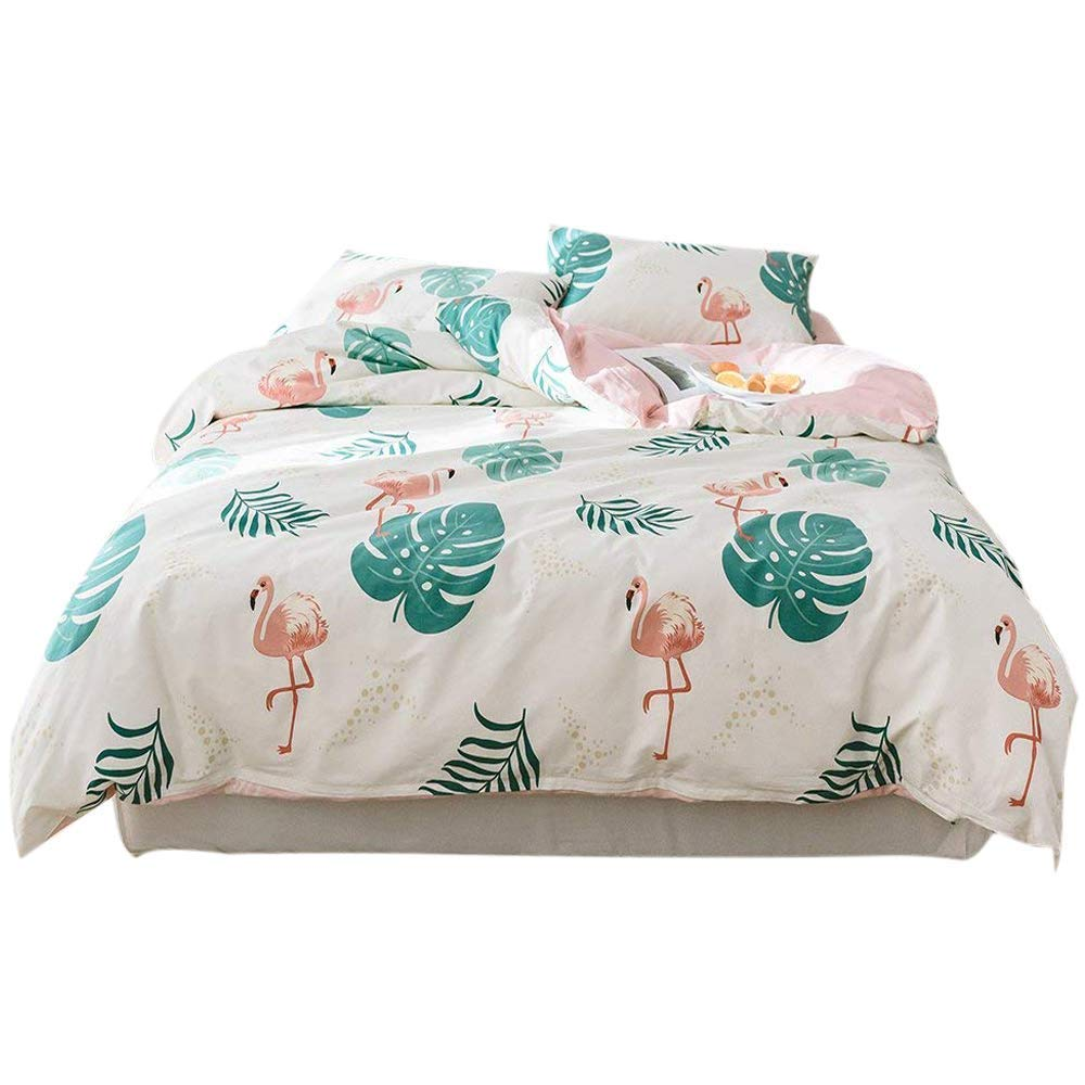 Home & Garden Honest Home Textile Stich Bedding Set Queen King Size Duvet Cover Set Bed Set Lovers Couple Bedding Bag Pillowcase Sheet