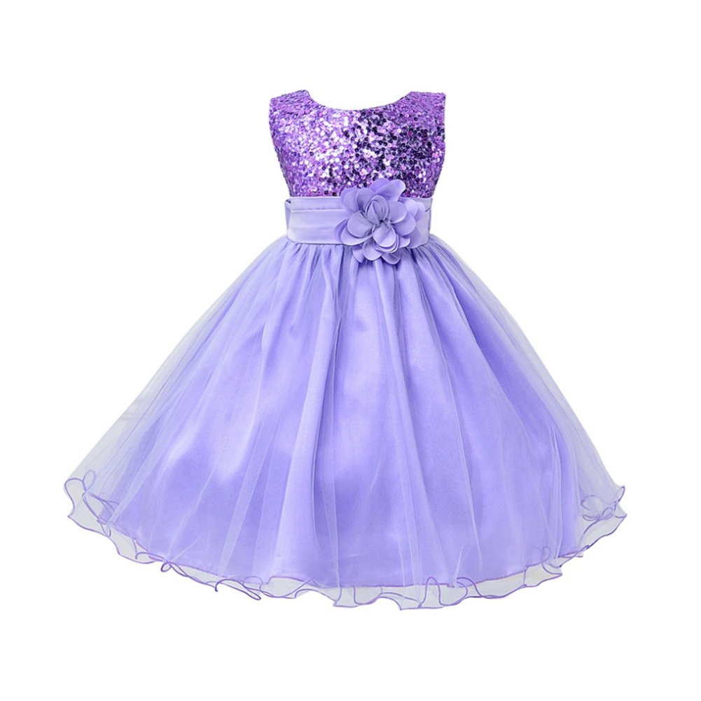 Wedding Dresses for Kids: Amazon.co.uk