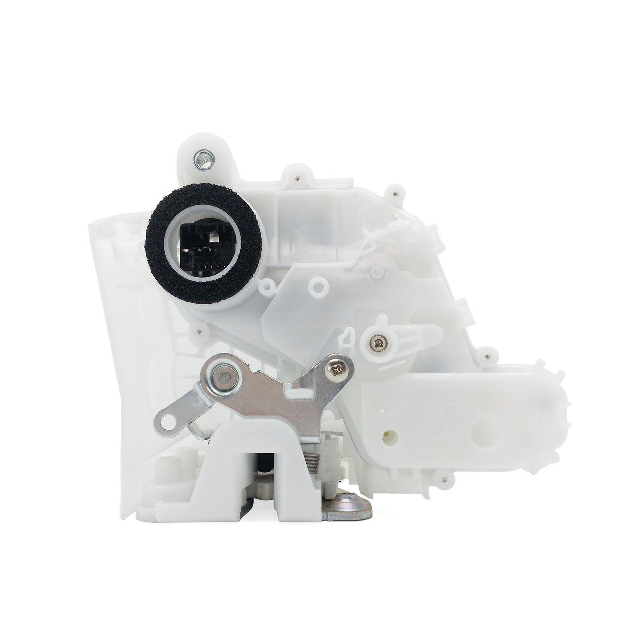 SKP SKDLA1005 Door Lock Actuator, 1 Pack