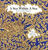 Sea Within a Sea, Ruth Heller, 0448424177