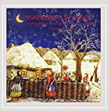 Ukrainian Christmas Carols And New Year Songs