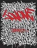 Jonone Rock, Jonone and John One Rock, 8888493514