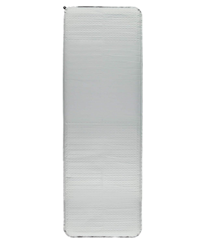 KAIKKIALLA selbstaufblasende Isomatte Kuopio 5.0 L