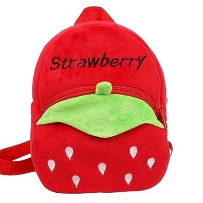 e5ea6ae501 Baby Bag