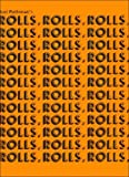 Rolls, Rolls, Rolls Revised Edition, Joel Rothman, 1617270229