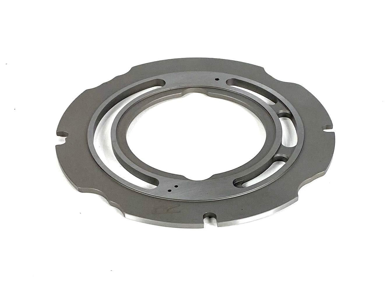 Fits 235C D6R D6H 9T7727 Valve Plate