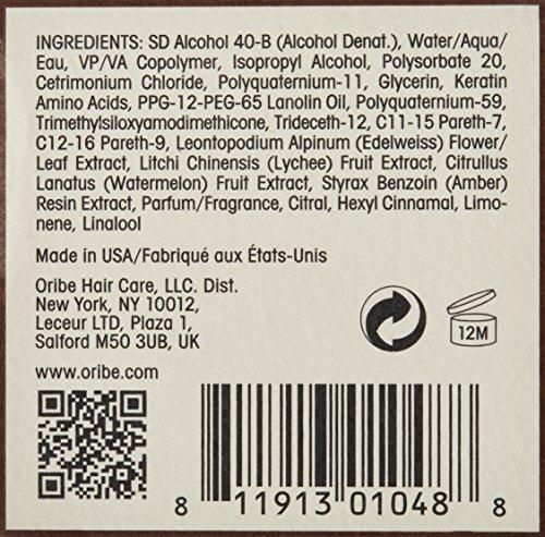 ORIBE-Maximista-Thickening-Spray-68-fl-oz