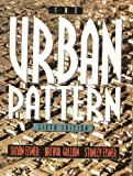 The Urban Pattern, Eisner, Simon, 0442007523