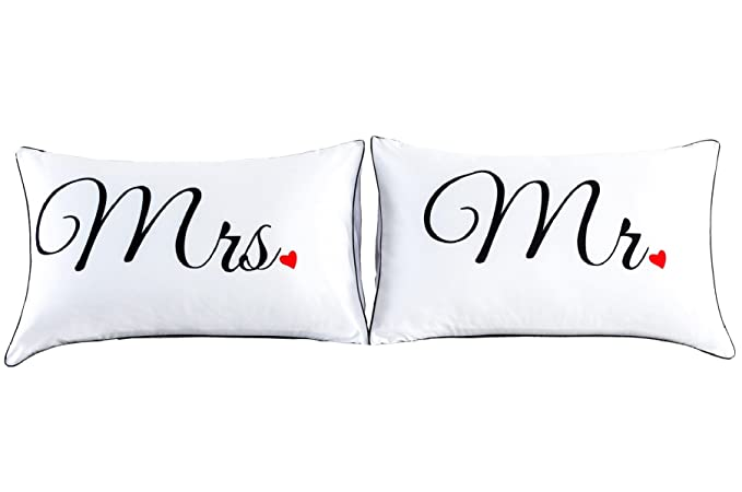 The 8 best great wedding gifts under 50