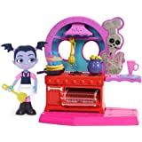 Vampirina Fangtastic Kitchen Toy, Multicolor