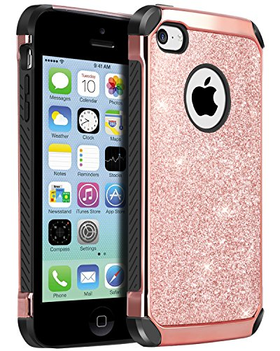 BENTOBEN Shockproof Protection Laminated Protective