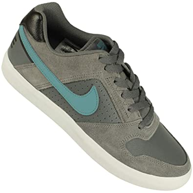 d9cacdf288bbc5 Nike Men s SB Delta Force Vulc Running Shoes  Buy Online at Low Prices in  India - Amazon.in