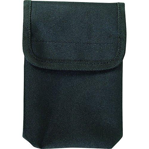 Viper Notizbuch Tasche