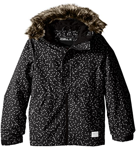 ONeill Radiant Jacket