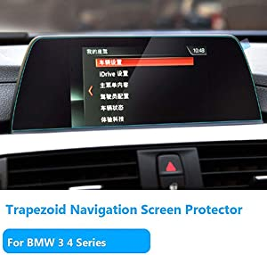 Sweepstakes: TTCR-II for BMW 3 4 Series Navigation Display…