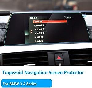 Sweepstakes: TTCR-II for BMW 3 4 Series Navigation Display…