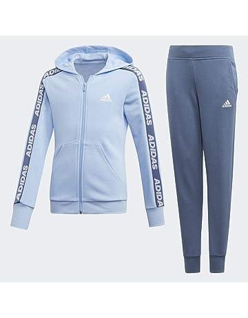 Adidas trainingsanzug 134 Zeppy.io