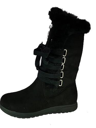 fashion bella shoes scarpe stivali stivaletti donna ragazza