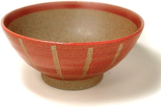 SENDAN-TOGUSA Jiki Japanese Porcelain Small Plate