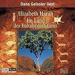 Im Land des Eukalyptusbaumes | Elizabeth Haran