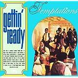 Gettin' Ready [180 gm vinyl]