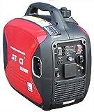 Senci SC2000i Inverter Petrol Generator With Yamaha Engine 2kw