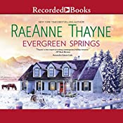 Evergreen Springs: Haven Point | RaeAnne Thayne