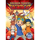 Digimon Tamers: Season 3