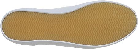 Lacoste Sideline 319 1 CMA, Zapatillas para Hombre