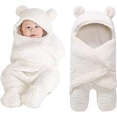 bbbde0ec04 Baby  Bedding
