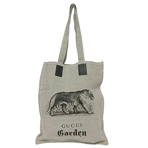 super popular d21bb 34867 Amazon | ○GUCCI Garden 限定品○ グッチ ガーデン トート ...