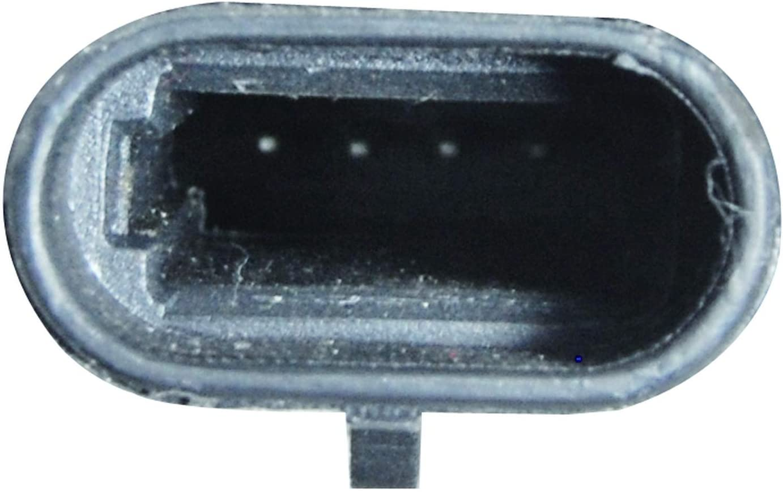 NEW Distributor Fits Gm 5.7 V8 350 Lt1 Optispark 1995-1997 2-YEAR WARRANTY