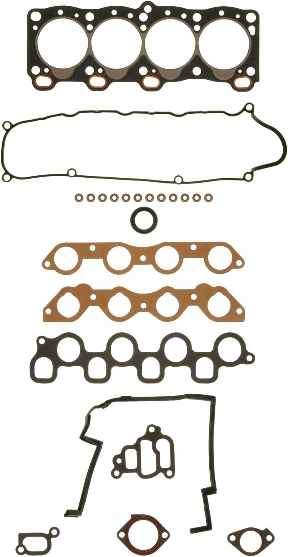 Ajusa 52149800 Gasket Set cylinder head