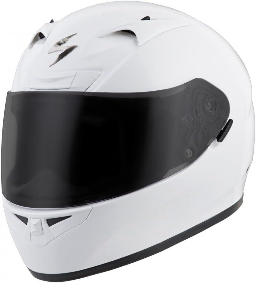 Scorpion Exo-R710 Street Motorcycle Helmet