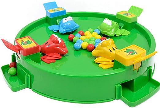 Juguetes Educativos Para Niños Adecuado Para Niños Mayores De 3 ...