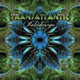 Kaleidoscope by Transatlantic
