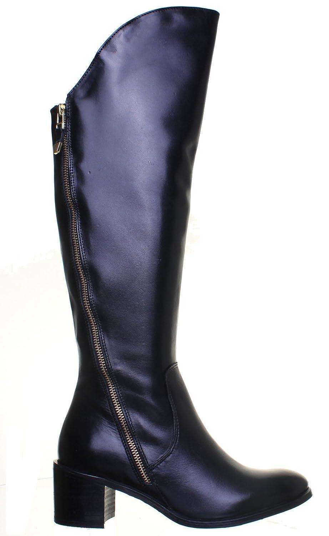 Gabor Shoes 96.738.67 Damen Warm gefütterte Schneestiefel