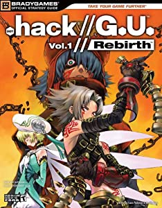 Hackr GUtm Vol 1
