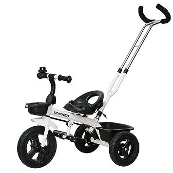 Childrens bike Carrito de bebé, Coche de los Niños, Triciclo de los Niños,