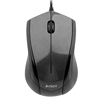 A4TECH N-400 MOUSE DRIVERS FOR WINDOWS XP