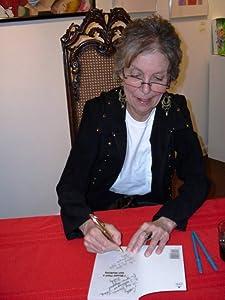 Diana Montané